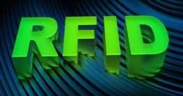 RFID Modulationsverfahren