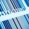 RFID versus Barcode
