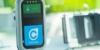 RFID Weitere Anwendungsbeispiele
