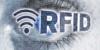 RFID Reichweite